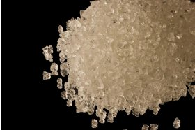 Crushed Glass Ice - small